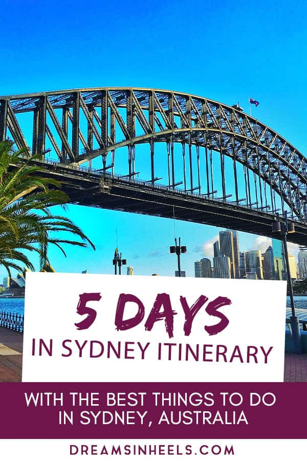 5-days-in-sydney-itinerary-with-the-best-things-to-do-in-sydney-australia