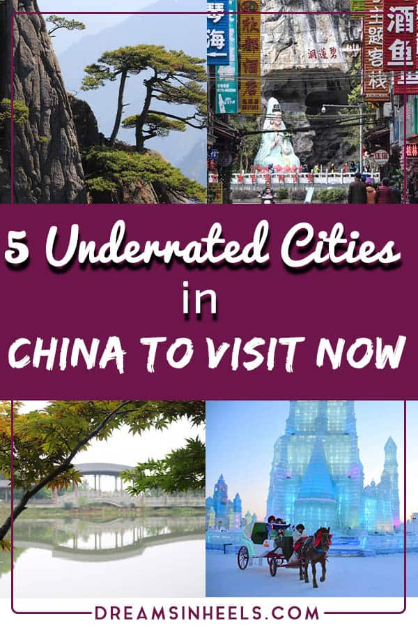 5-underrated-cities-in-china-to-visit-now