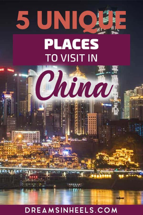 5-unique-places-to-visit-in-china