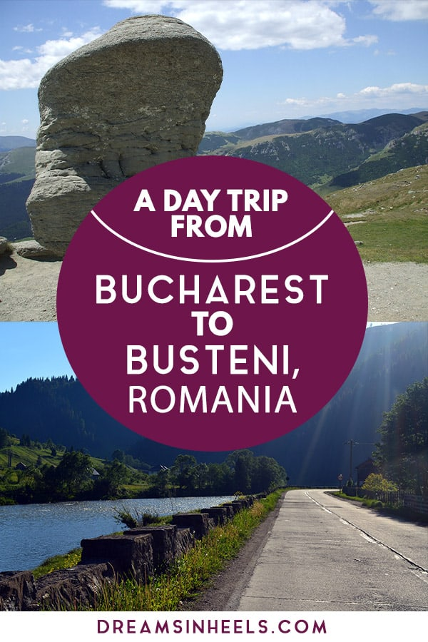 A-day-trip-from-bucharest-to-busteni-romania-dreamsinheels
