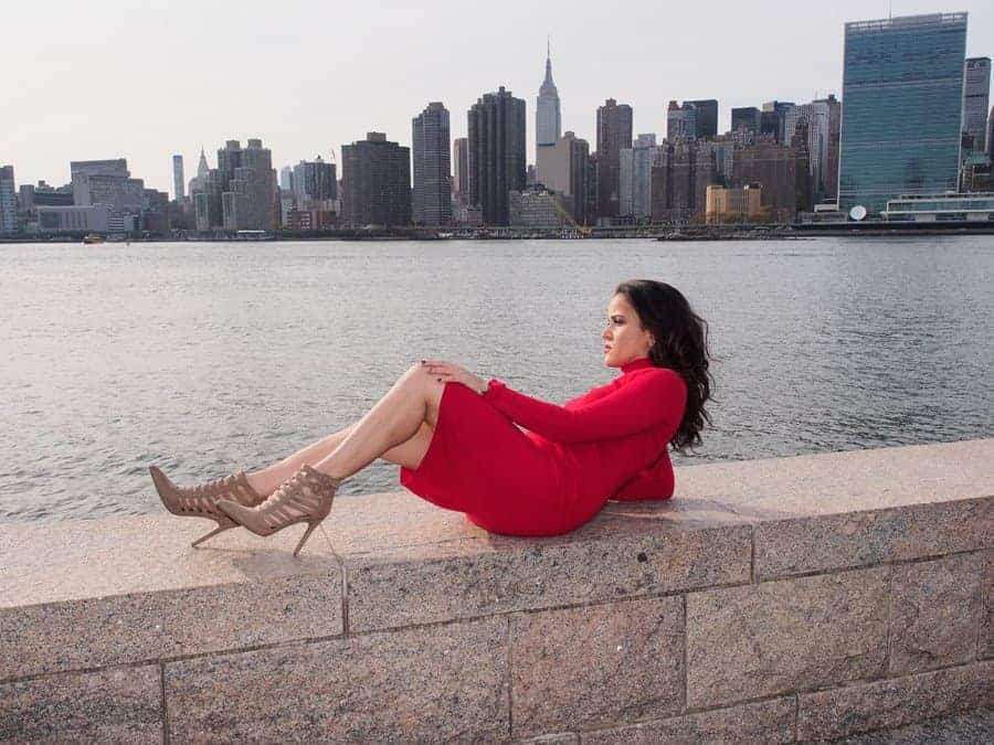 Best views of the Manhattan skyline for free - NYC - New Yorker - Dreamsinheels