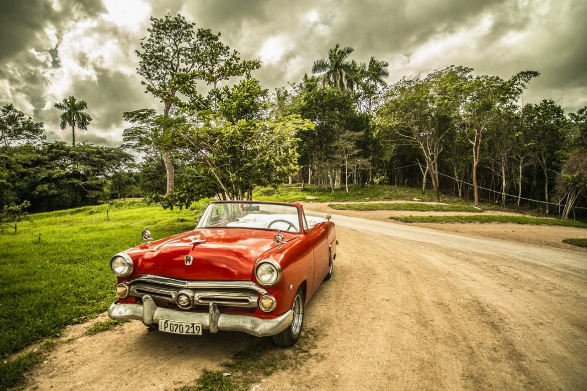 Cuba Travel tips by a Cuban - What to see in Cuba Travel Guide