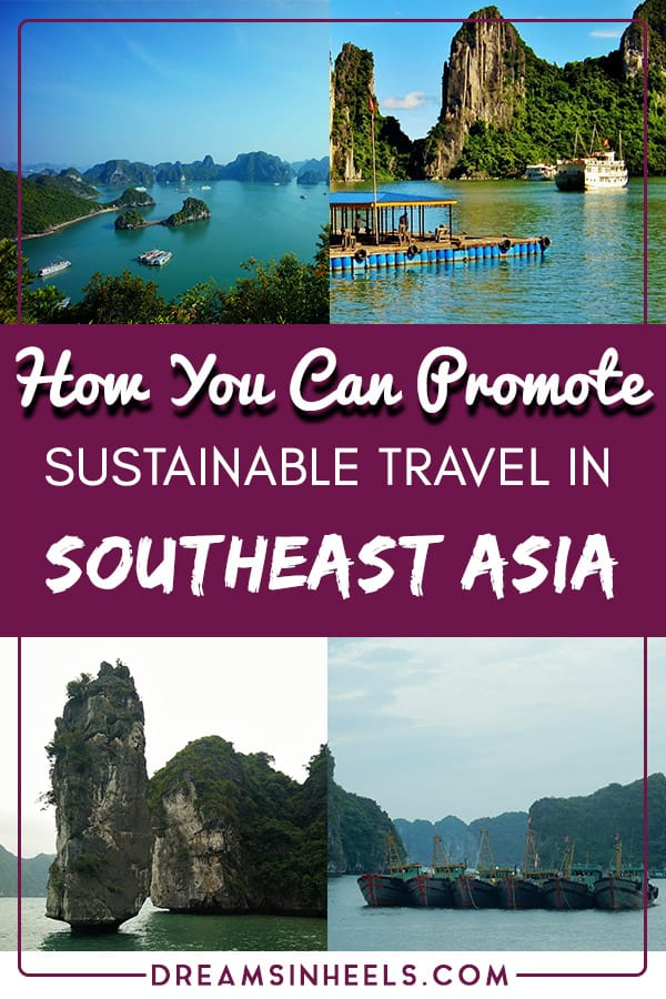 How-can-you-promote-Sustainable-Travel-in-Southeast-Asia-responsible-tourism