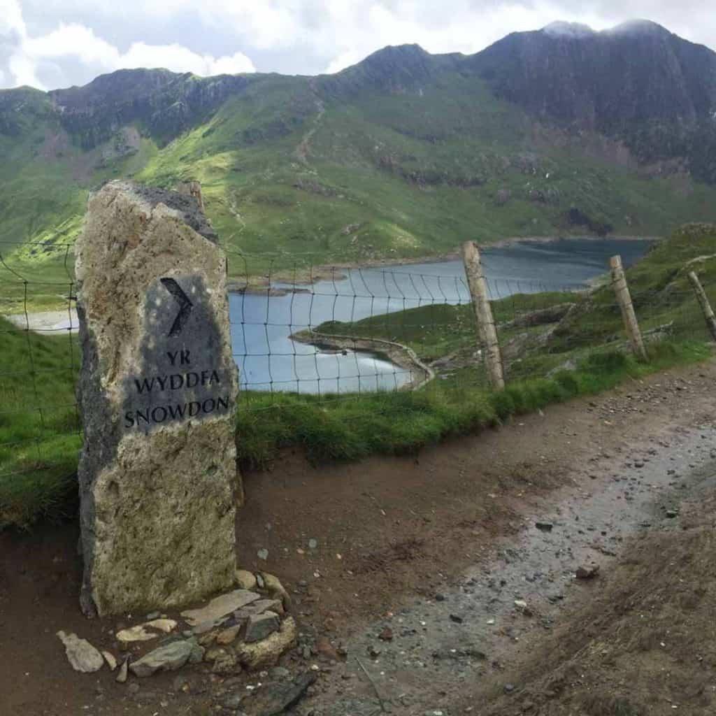 Snowdon-Snowdonia-UK1