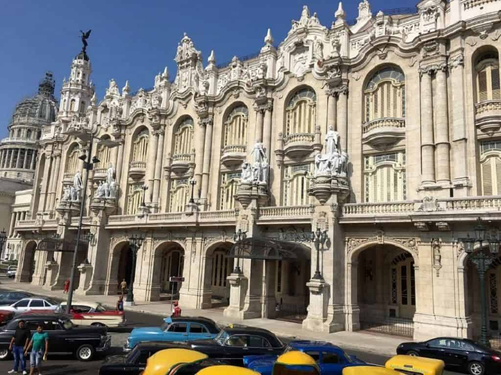 Cuba Travel tips by a Cuban: What to see in Cuba Travel
