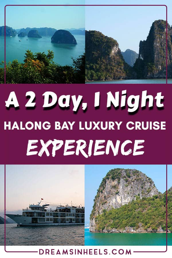 a-2-day-1-night-halong-bay-luxury-cruise-experience