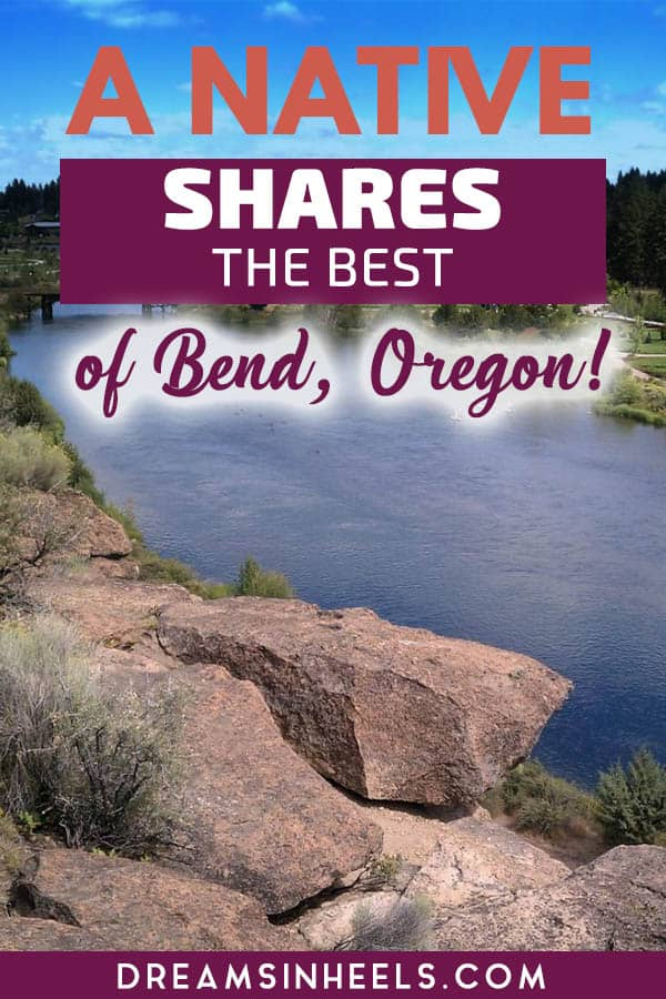 a-native-shares-the-best-of-bend-oregon