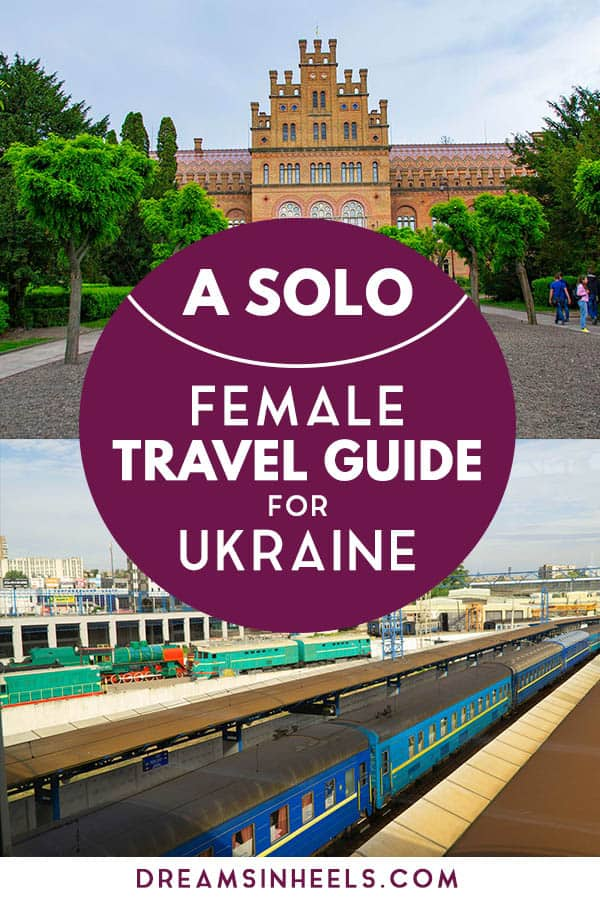 a-solo-female-travel-guide-for_ukraine