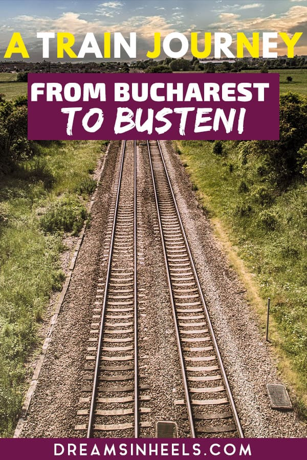 a-train-journey-from-bucharest-to-busteni