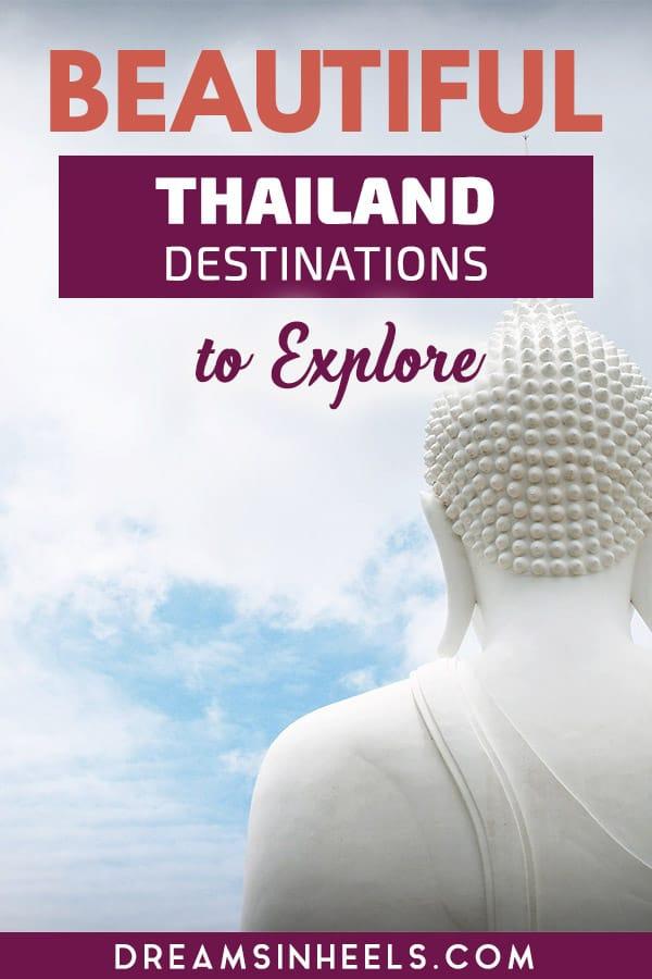 beautiful-thailand-destinations-to-explore