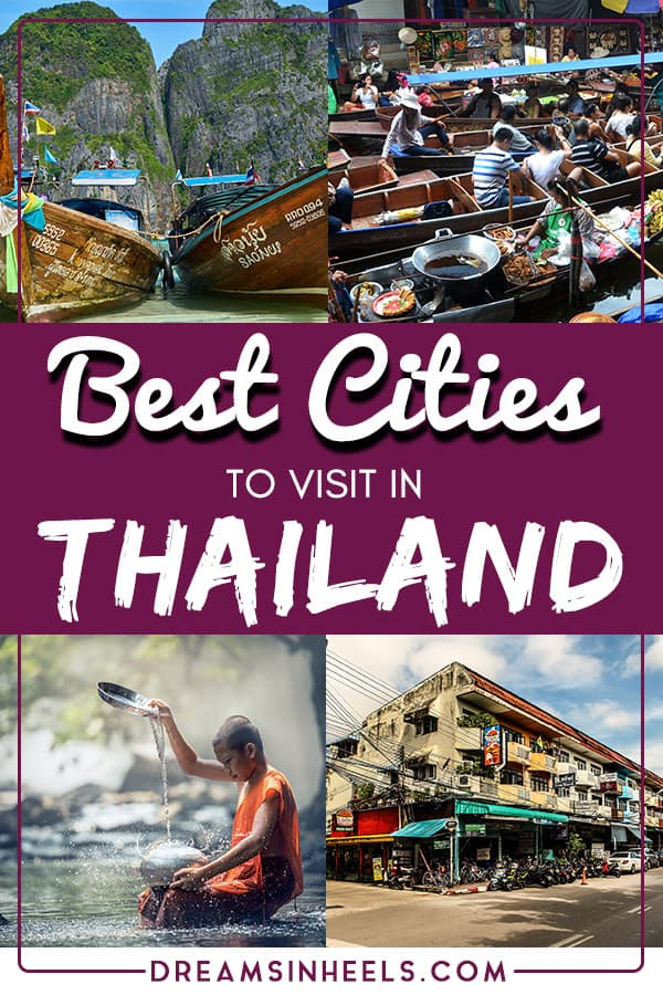 best-cities-to-visit-in-thailand