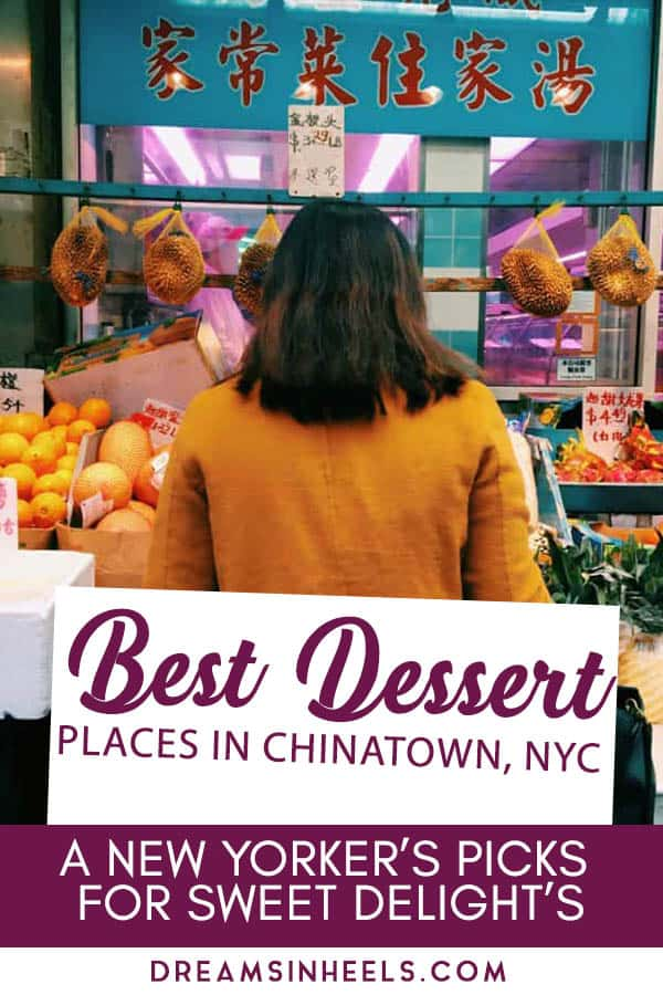 best-dessert-places-in-chinatown-nyc-a-new-yorkers-picks-for-sweet-delights