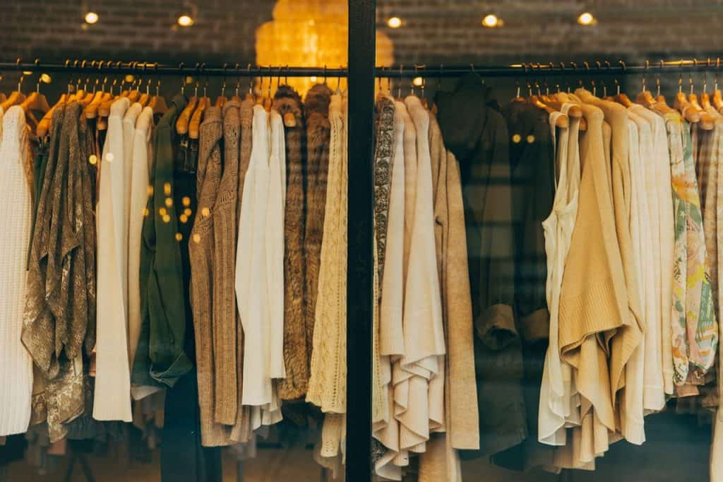 best-places-to-shop-in-nyc-on-a-budget-cheap-shopping-in-nyc