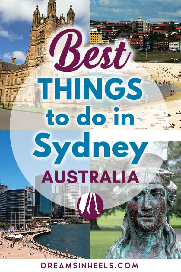 best-things-to-do-in-sydney-australia