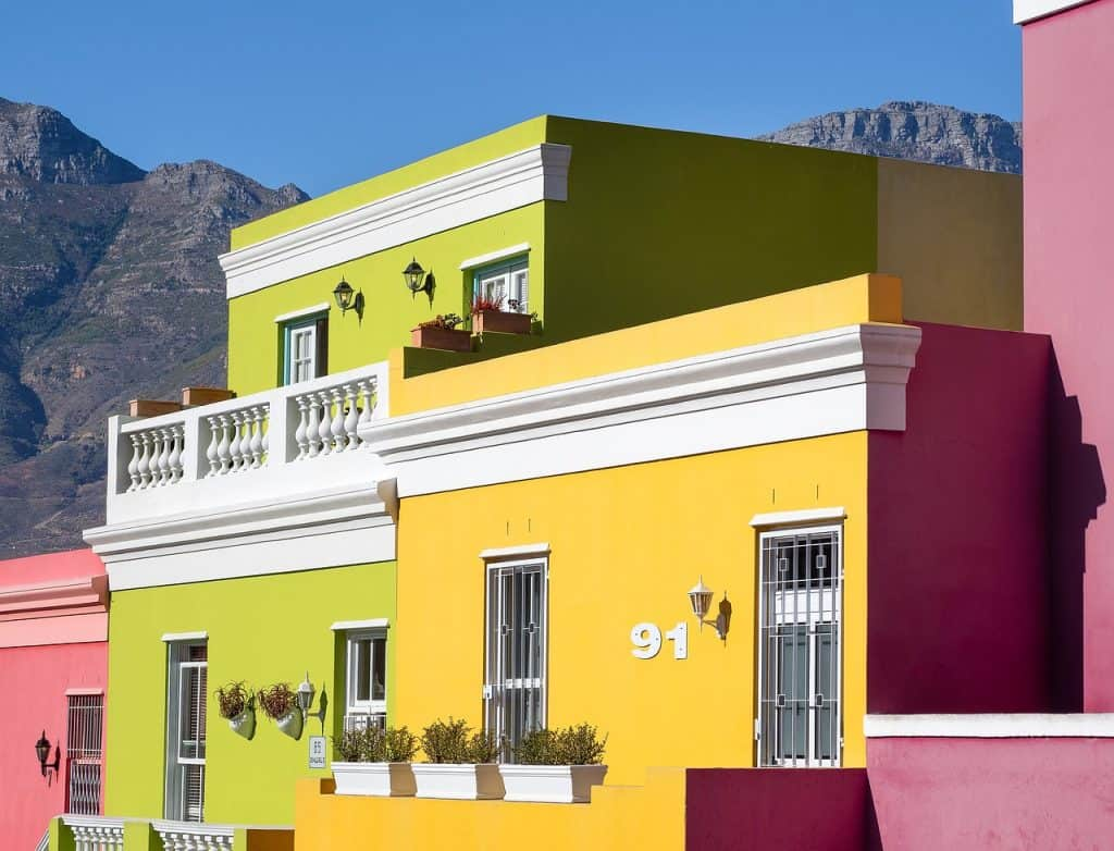 cape-town-excursions-bo-kaap-homes-south-africa