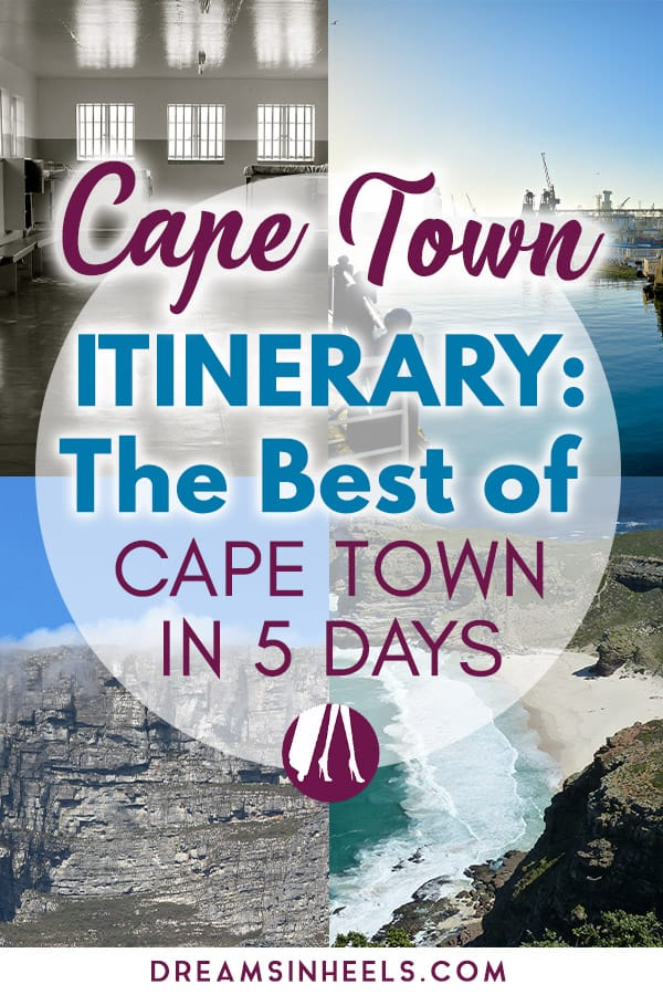 cape-town-itinerary-the-best-of-cape-town-in-5-days