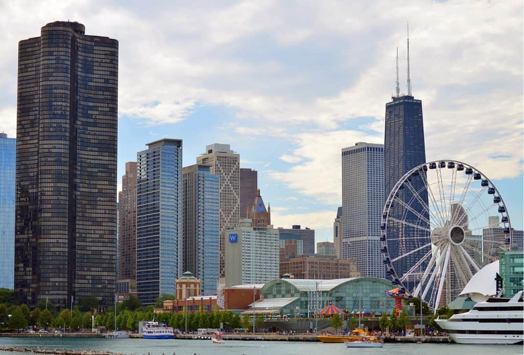 chicago-itinerary-for-3-days-chicago-travel-guide