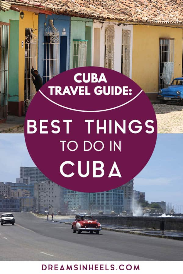 cuba-travel-guide-best-things-to-do-in-cuba