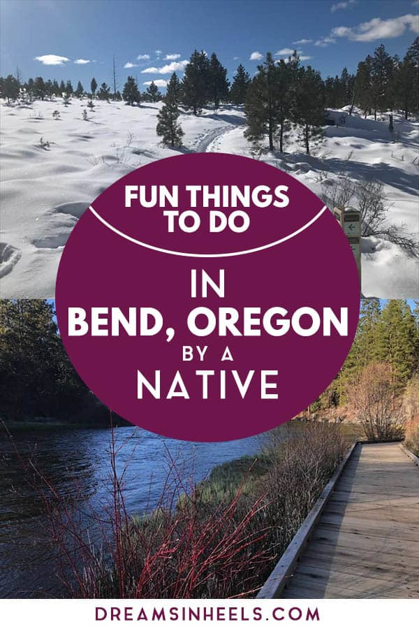 fun-things-to-do-in-bend-oregon-by-a-native