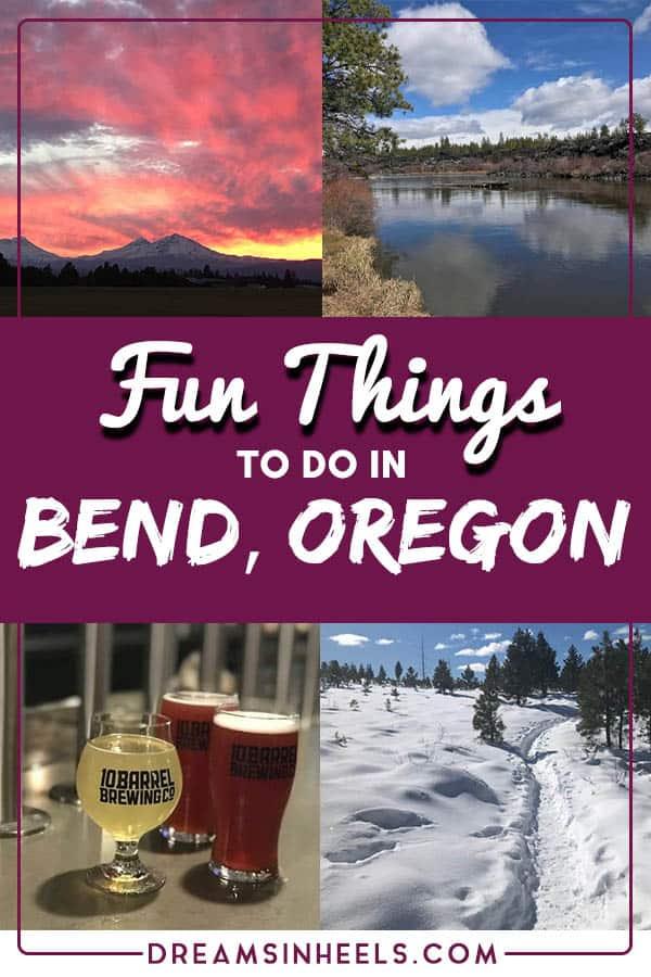 fun-things-to-do-in-bend-oregon