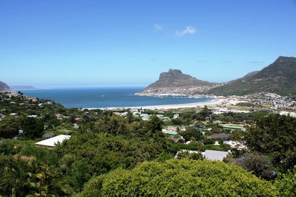 hout-bay-cape-town-south-africa-travel-itinerary