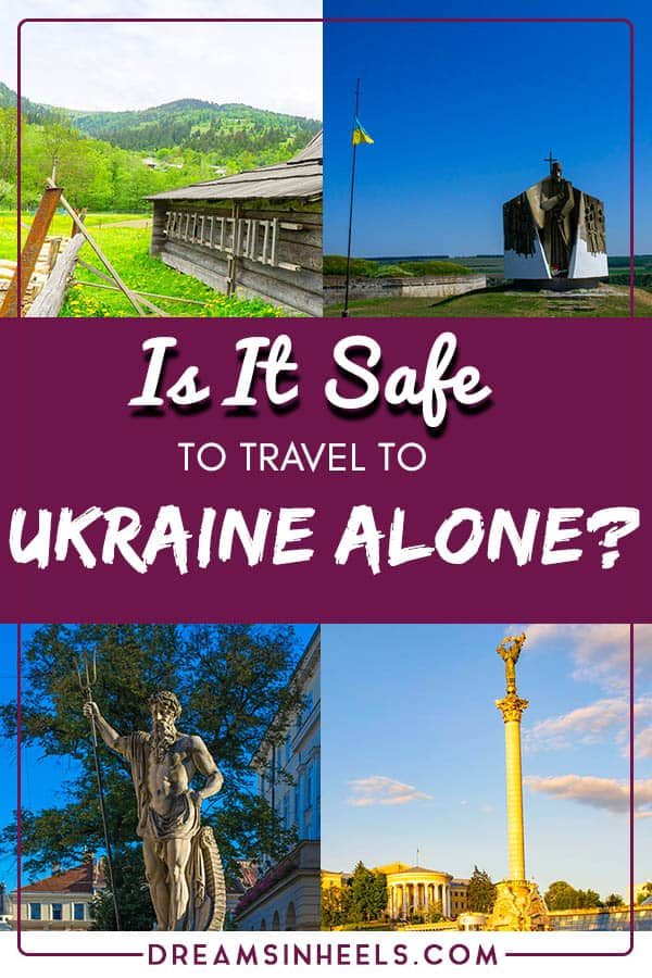 is-it-safe-to-travel-to-ukraine