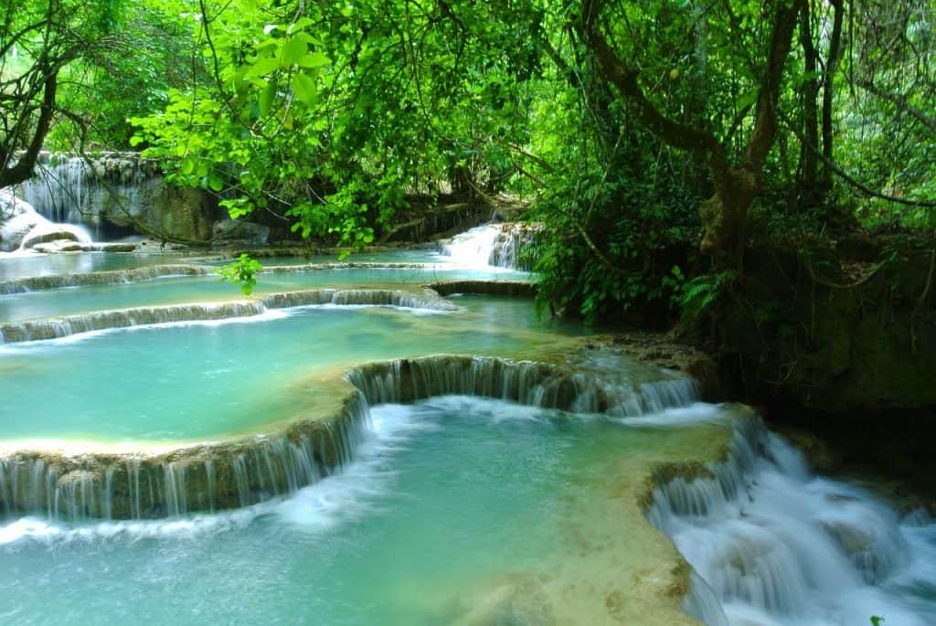 kuang-si-falls-laos-explore-laos-highlights