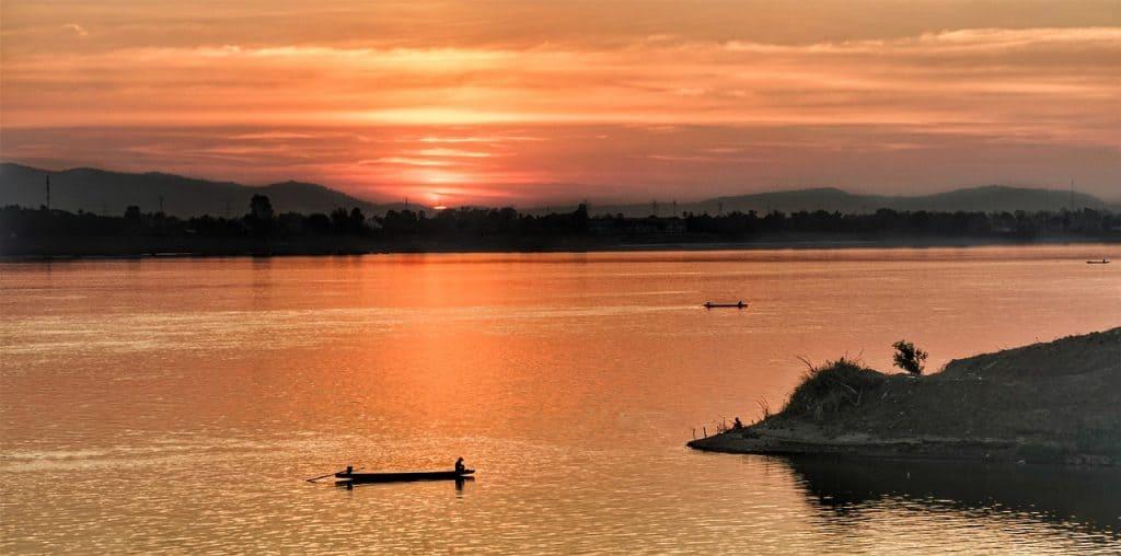 mekong-river-laos-highlights