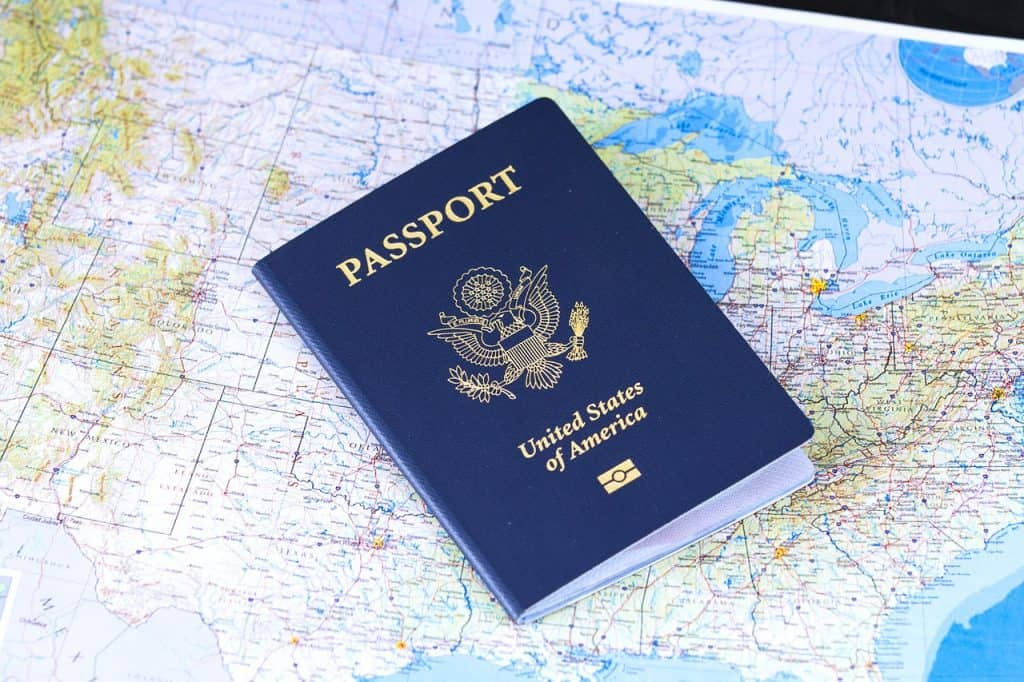 passport-visa-destination-study-abroad-opportunities