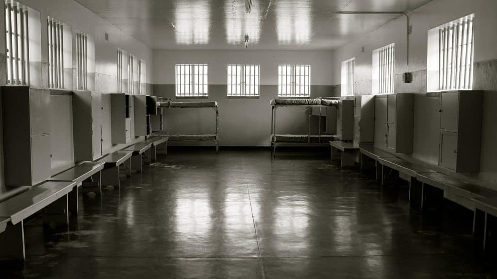 robben-island-prison-nelson-mandela-south-africa-history