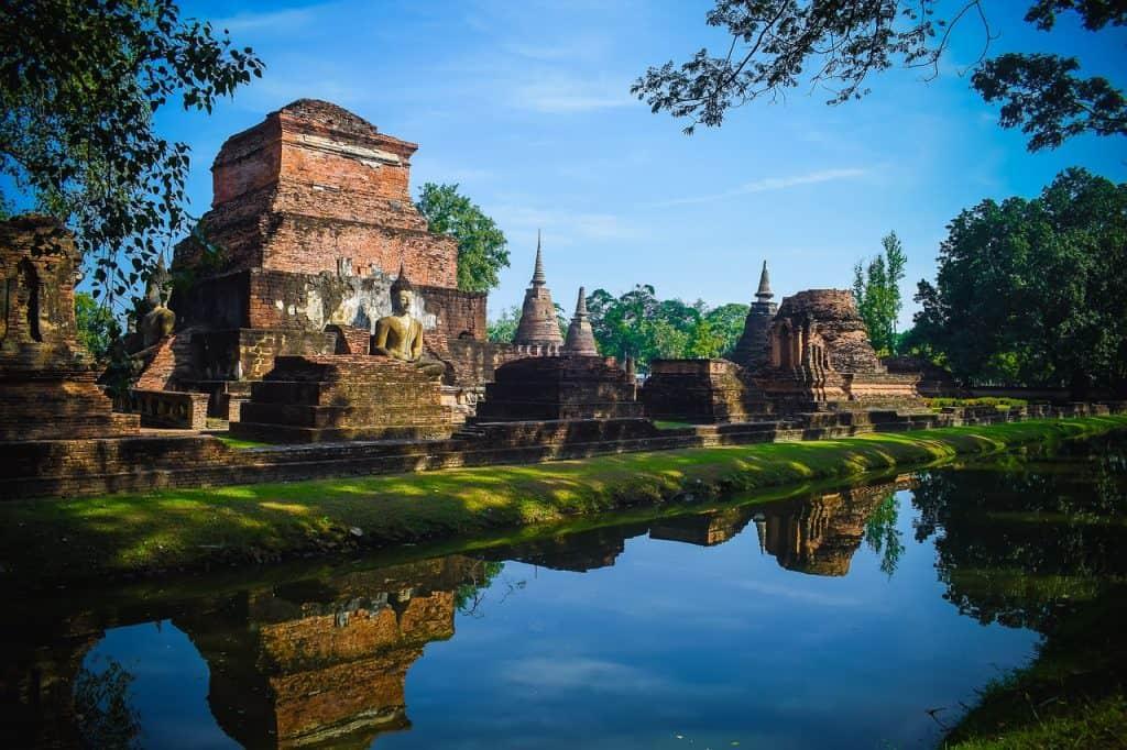 sukhothai-historical-park-thailand-travel-SEA