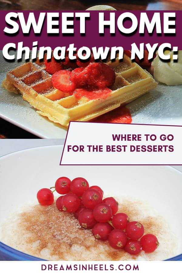 sweet-home-chinatown-nyc-where-to-go-for-the-best-desserts