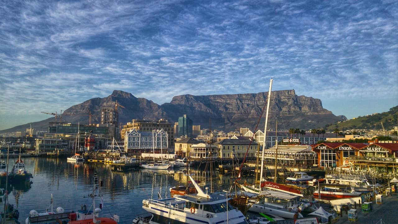 table-mountain-5-days-in-cape-town-south-africa