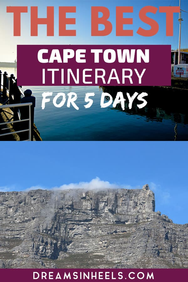 the-best-cape-town-itinerary-for-5-days