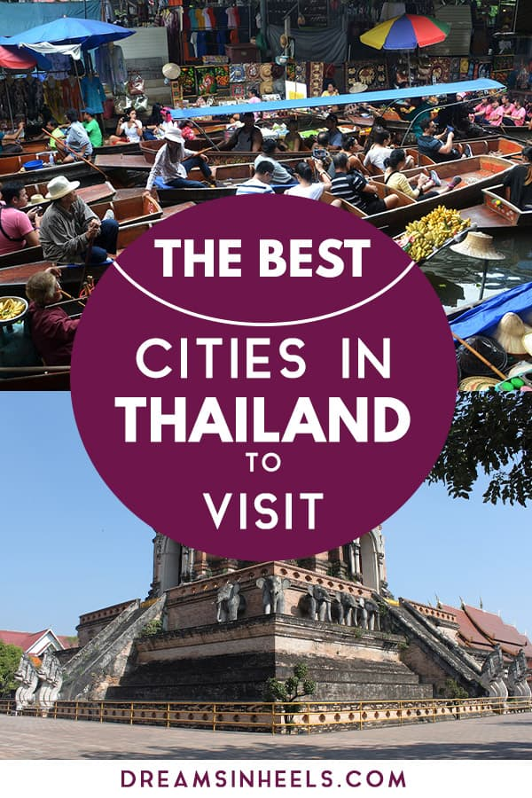 the-best-cities-to-visit-in-thailand