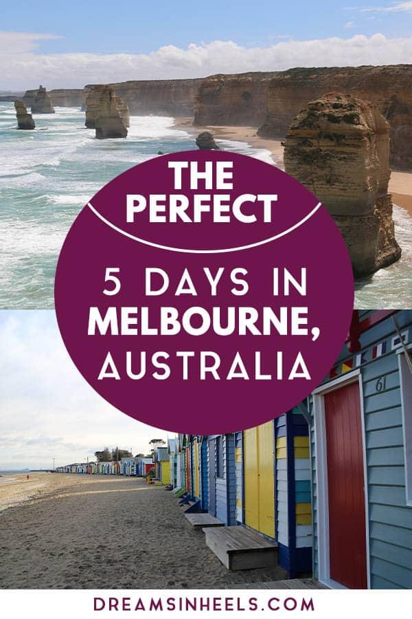 the-perfect-5-days-in-melbourne-australia