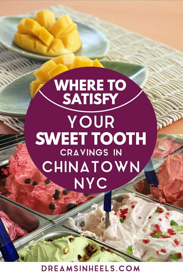 where-to-satisfy-your-sweet-tooth-cravings-in-chinatown-nyc