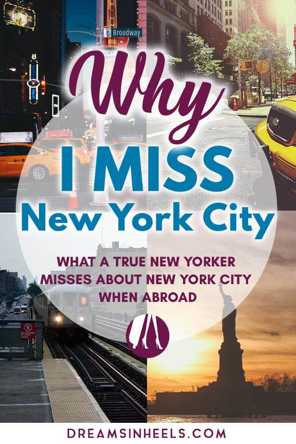 why-i-miss-new-york-city-what-a-true-new-yorker-misses-about-new-york-city-when-abroad