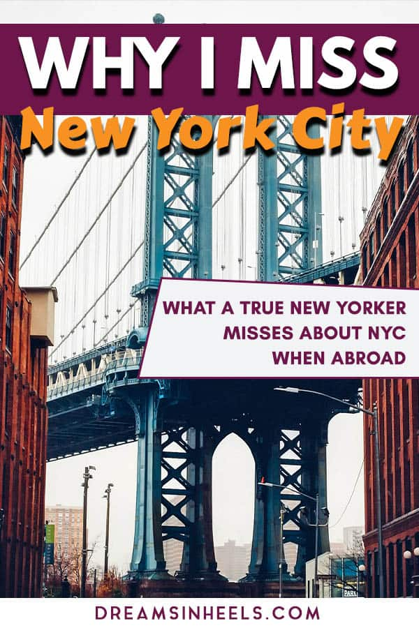 why-i-miss-new-york-city-what-a-true-new-yorker-misses-about-nyc-when-abroad