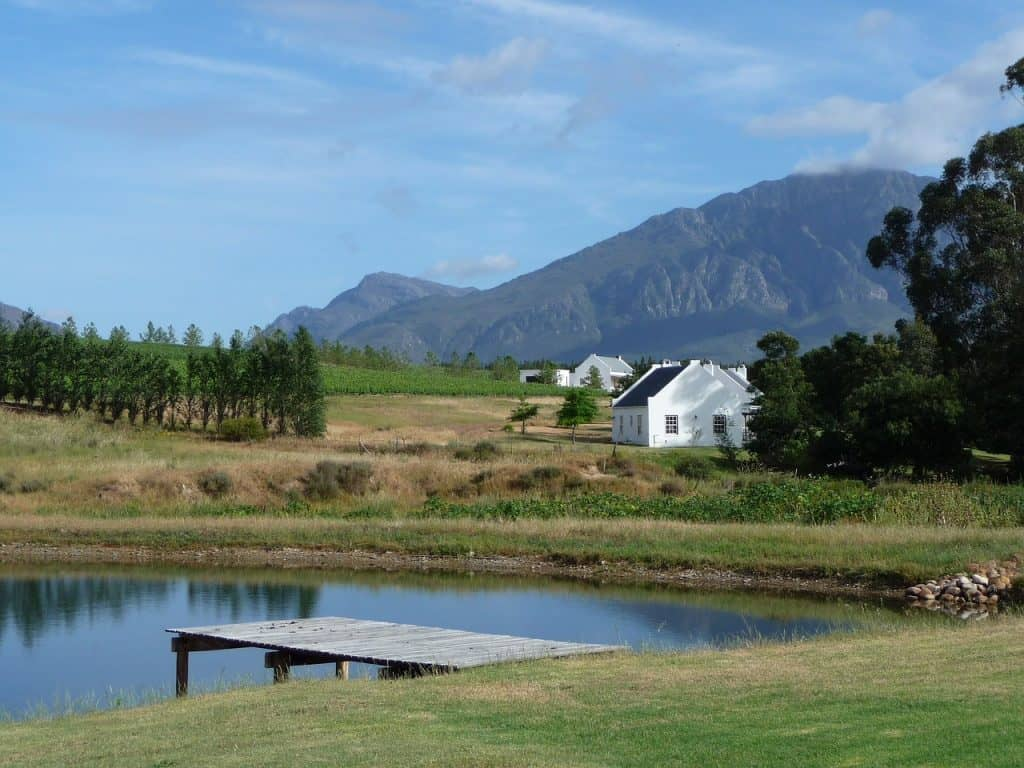 winelands-cape-town-south-africa-travel
