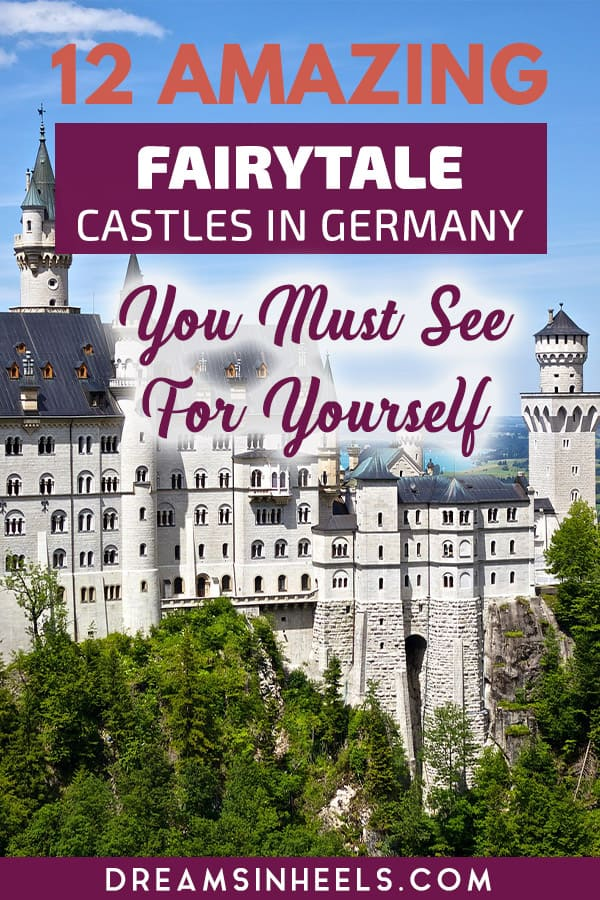 12-Amazing-Fairytale-Castles-in-Germany-you-must-see-for-yourself