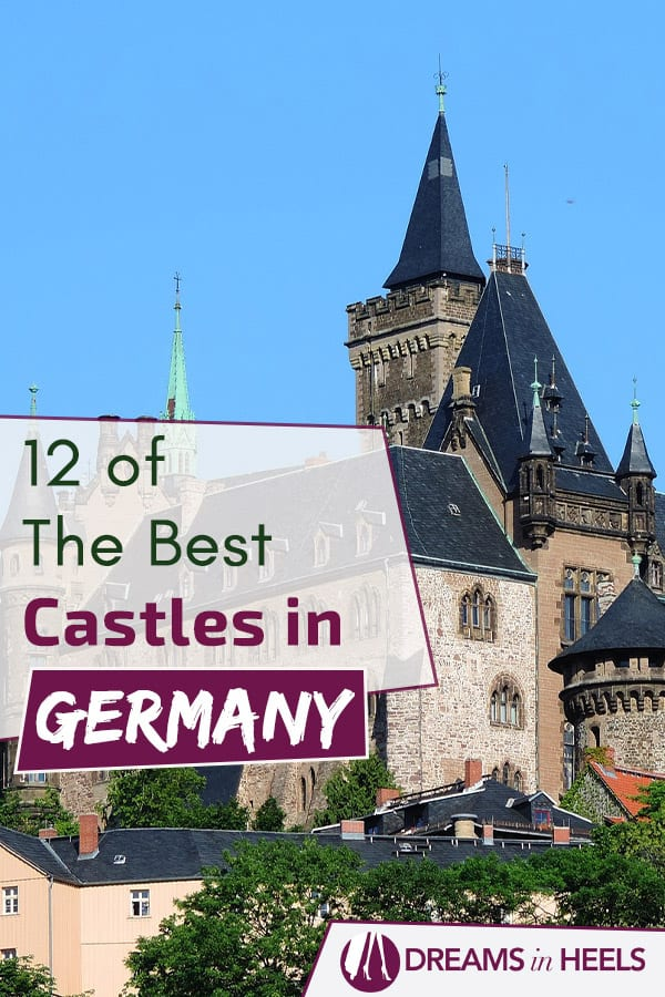 12-of-the-Best-castles-in-Germany