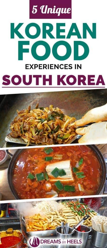 5-unique-korean-food-experiences-in-south-korea