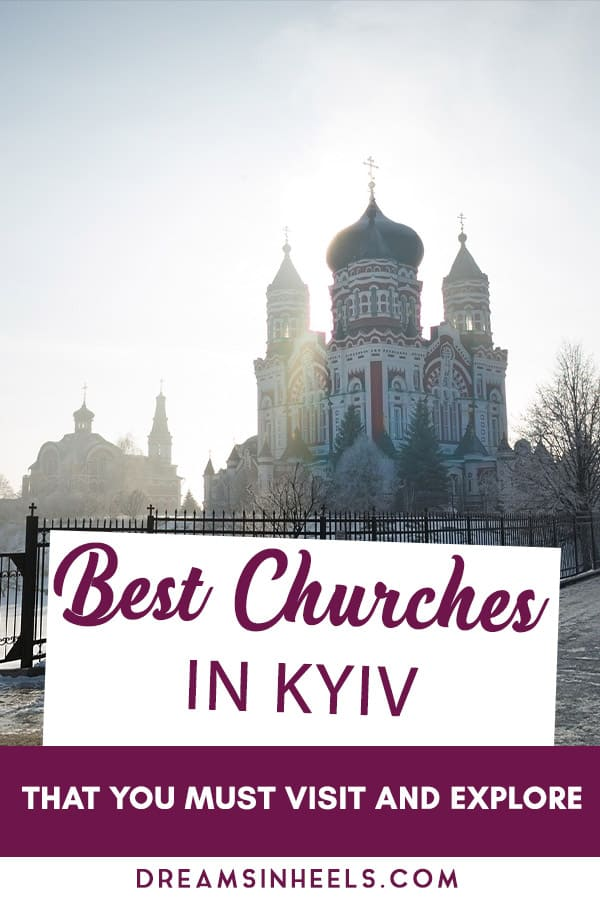 Best-Churches-in-Kyiv-thatyoumustvisitandexplore