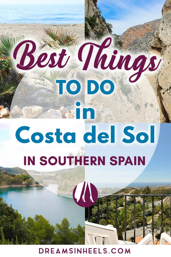 Best-things-to-do-in-Costa-del-Sol-in-Southern-Spain