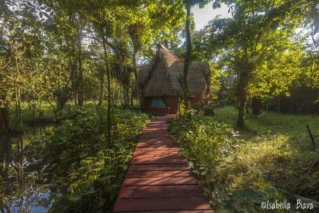 Casa-Perico-hotel-rio-dulce-guatemala