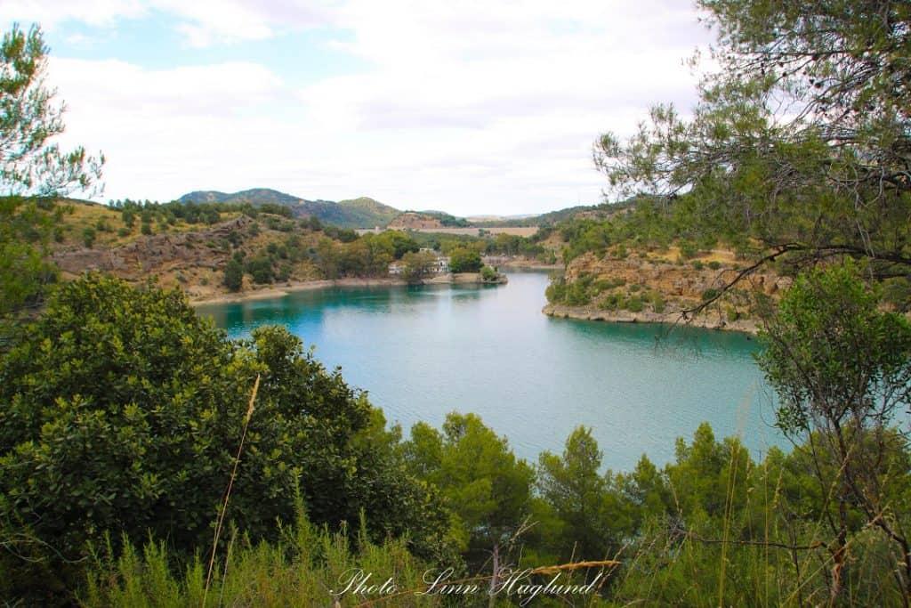 El Chorro - Costa del Sol - Spain