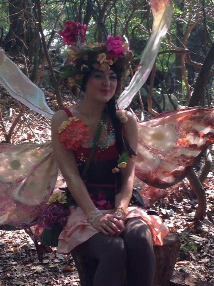 Fairy-renaissance-fair-festival