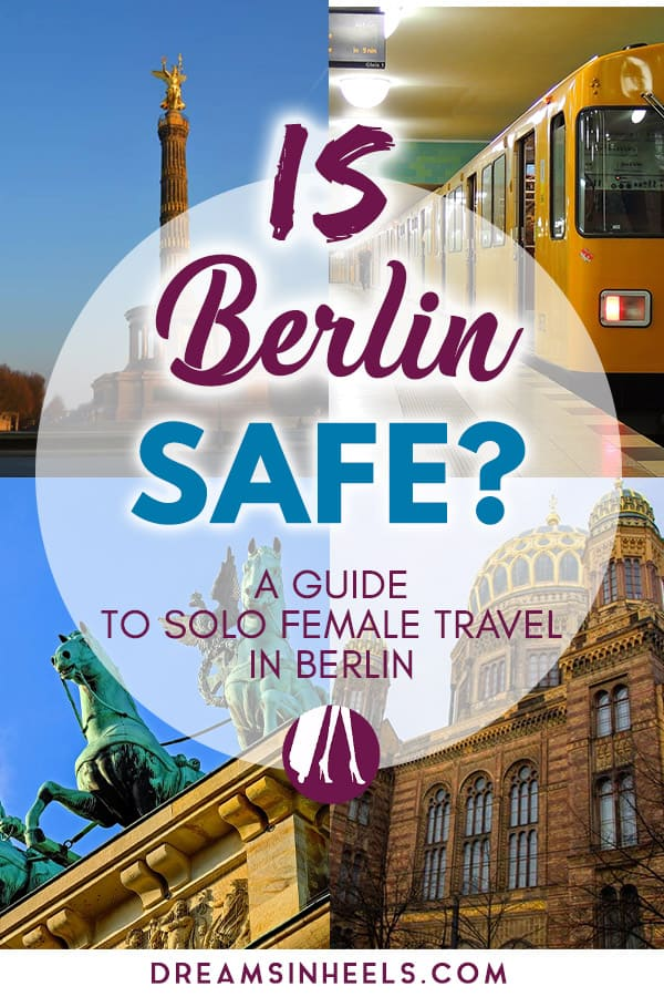 Is-Berlin-Safe-A-guide-to-solo-female-travel-in-Berlin