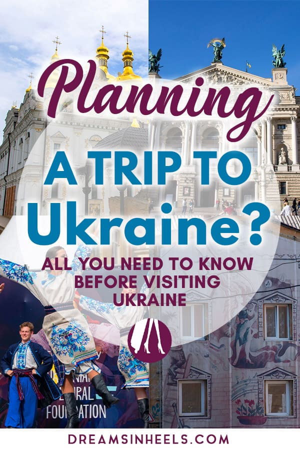 Planning-a-trip-to-Ukraine-All-you-need-to-know-before-visiting-Ukraine